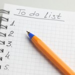 10 Things to Do Before Attending a Conference