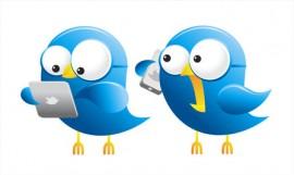 10 Common Mistakes on Twitter