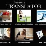 Translator-Interpreter memes