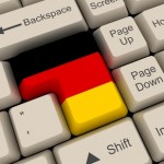 Do we respect our own languages? Part 2 (German)