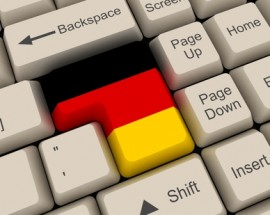 85.-Respect-languages-German