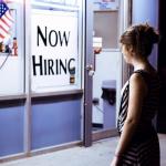 5 Golden Rules For Finding Entry-Level Translation Jobs