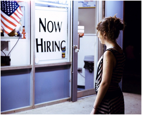 5 Golden Rules For Finding Entry-Level Translation Jobs