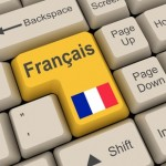 Do we respect our own languages? Part 3 (French)
