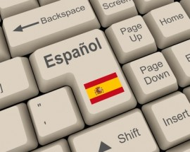 Do we respect our own languages? Part 4 (Spanish)