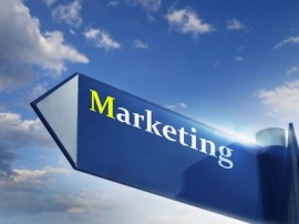 Don't Let Your Marketing Message Get Lost in Business Translation