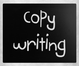 10 Sure-Fire Tips To Improve Your Copywriting Skills & Increase Conversion