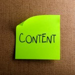 The Benefits of Content Marketing for Freelance Translators