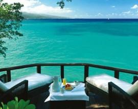 169. Jamaica Inn, Ocho Rios – Jamaica
