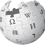 Cool! How Wikipedia is useful for translators