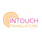 Emeline Jamoul, In Touch Translations