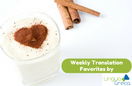 Weekly favorites LG 1