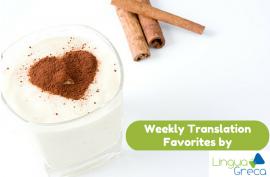 Weekly favorites LG 1