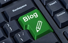 Extended Guide to Freelance Blogging