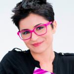 Sara Colombo