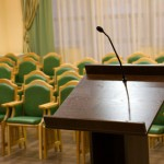 What Does It Take to be a Conference Interpreter?