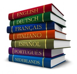 Top 8 Advantages of Having Foreign Language Skills