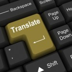 The challenges of working in the translation industry