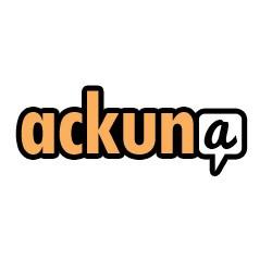 Ackuna App Translator