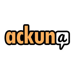 Ackuna App Translator Opens New Doors for Developers and Translators