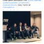 VB Roadshow Toronto, panel discussion