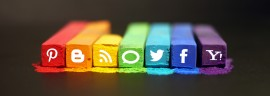 5 Tips to Make Social Media Work