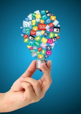 Challenges in social media translation