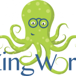 Zingword: a new CAT tool and philosophy for translators
