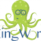 Zingword logo