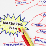 Quick start guide to a marketing plan for your freelance translation business