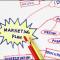 Marketing plan for translators