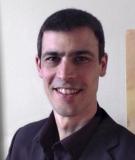 Pierre Fuentes