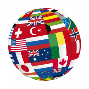 Why Your Website Needs to be Multilingual