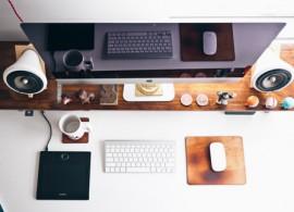 Diversify your portfolio – content marketing for translators