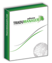 Tradumanager