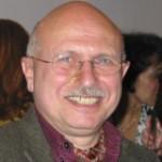 Igor Vesler