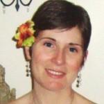 Christelle Maginot