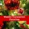 Weekly Translation Favorites – Holiday Edition