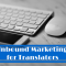 Inbound Marketing Tactics for Freelance Translators