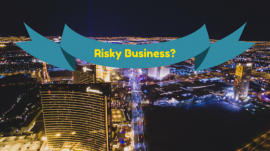 Risky Business for Translators