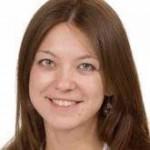 Katya Roberts