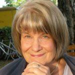 Deborah Langton
