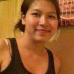Samanphy Li