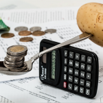 Pricing strategies in translation