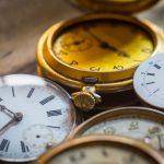 Can working fewer hours make you a better translator?