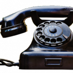 Pursuing the Translation Dream: What to Know Before the Phone Rings