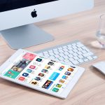 Five steps to prepare your mobile app localization