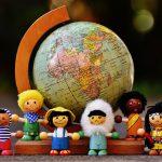 [New blog series] Translators on Parenting