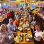 #ATA60 #LocLunch Palm Springs October 2019